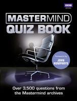 The Mastermind Quiz Book PDF