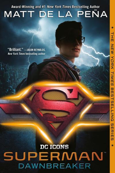 Download Superman  Dawnbreaker Book