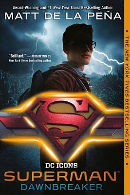 Superman  Dawnbreaker
