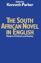 The South African Novel in English PDF