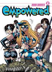 Empowered: Volume 2
