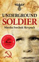 Underground Soldier PDF