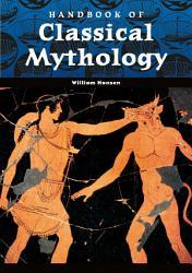 Handbook of Classical Mythology PDF