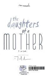 The Daughters of a Mother
