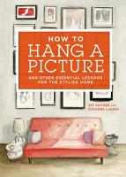 How to Hang a Picture PDF