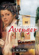 Tom Sawyer, Avenger