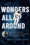 Wonders All Around