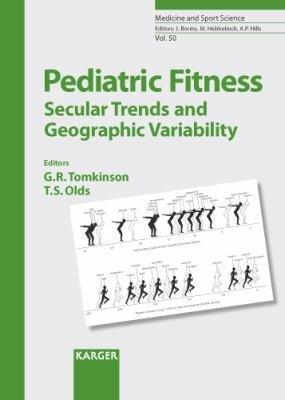 Pediatric Fitness