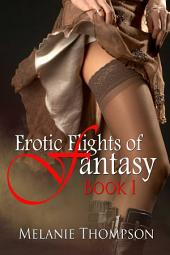 Erotic Flights of Fantasy