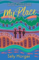 My Place for Younger Readers PDF