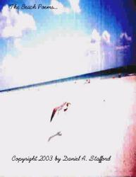 The Beach Poems PDF