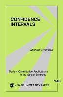 Confidence Intervals PDF