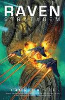 Raven Stratagem Book