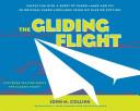 The Gliding Flight