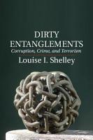 Dirty Entanglements PDF