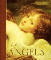 Of Angels PDF
