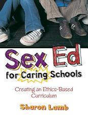 Sex Ed for Caring Schools PDF