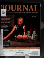 CAHPERD Journal PDF