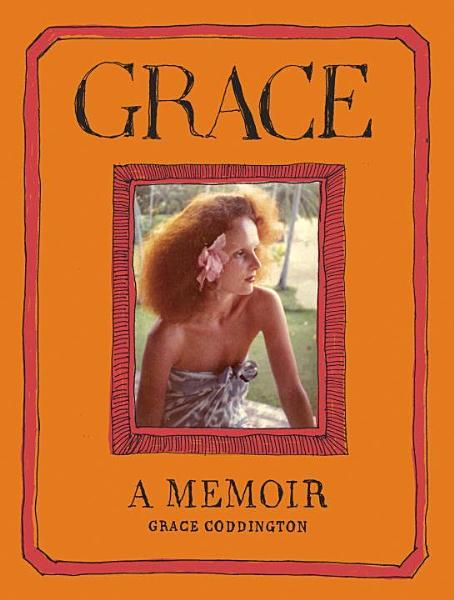 Download Grace Book