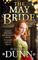 The May Bride PDF