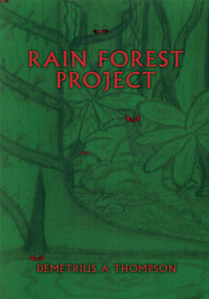Rain Forest Project