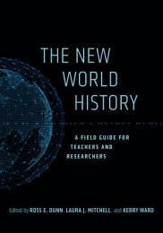 The New World History