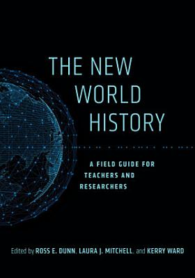 The New World History PDF