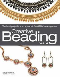 Creative Beading PDF