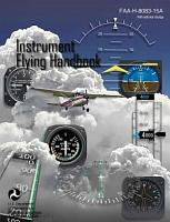 Instrument Flying Handbook PDF