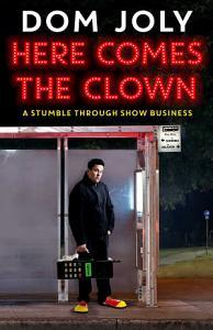 Here Comes The Clown PDF