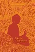 Path of Compassion PDF