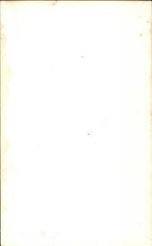 1861-1869