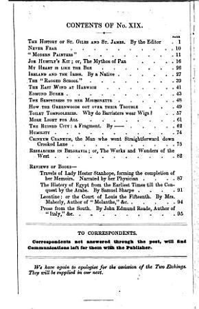 Douglas Jerrold s Shilling Magazine PDF