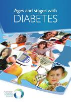 Ages and Stages with Diabetes PDF