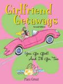 Hiking Grand Canyon National Park PDF