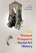 The Present Prospects of Social Art History