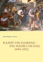 Kampf um Florenz PDF
