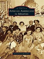 African Americans in Memphis PDF