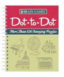 Brain Games  Dot to Dot PDF