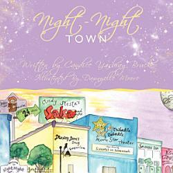 Night-Night Town