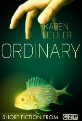 Ordinary: Short Story