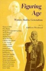 Figuring Age Book PDF