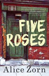 Five Roses Book PDF