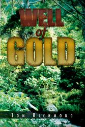 Well Of Gold Book PDF