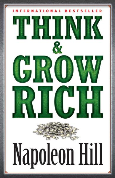 Download Think   Grow Rich Book