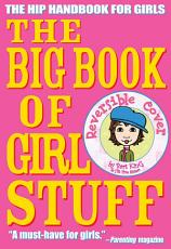 The Big Book of Girl Stuff PDF