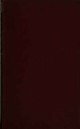 Bibliotheca philologica      1750 1839 PDF