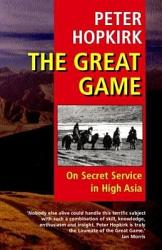 The Great Game Book PDF
