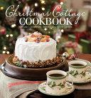 Download Christmas Cottage Cookbook Book