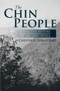 The Chin People Book